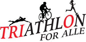 Triathlon for Alle